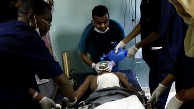 """واشنطن تحمل """"الانتقالي"""" السوداني مسؤولية سقوط 6 قتلى"""