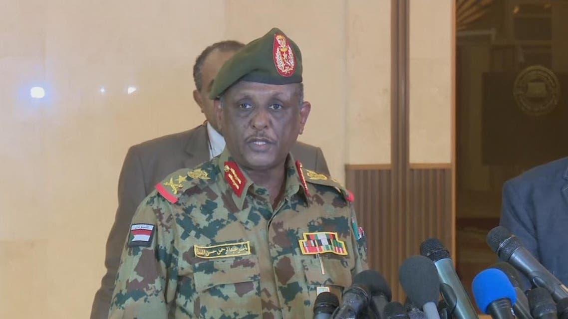الانتقالي السوداني: توافق على فترة انتقالية من 3 سنوات