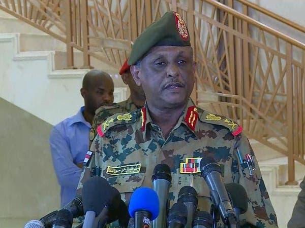 المجلس السوداني: اتفاق نهائي على مرحلة انتقالية 3 سنوات