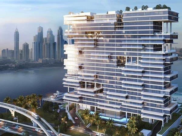 """دبي.. بيع ثاني أغلى """"بنتهاوس"""" بـ73 مليون درهم"""