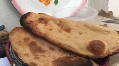 """ما هو""""الميفة"""" سيد مائدة الإفطار في رمضان جنوب السعودي"""