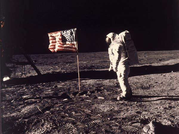 بفضل رحلة أبولو إلى القمر.. هذا الأميركي سيصبح مليونيرا
