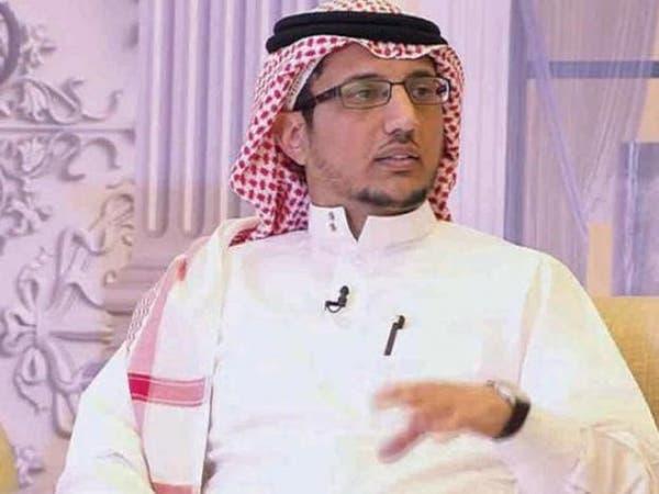 علي الفقعسي: مصالح القاعدة وقطر تتقاطع.. وإيران منفذ الهروب