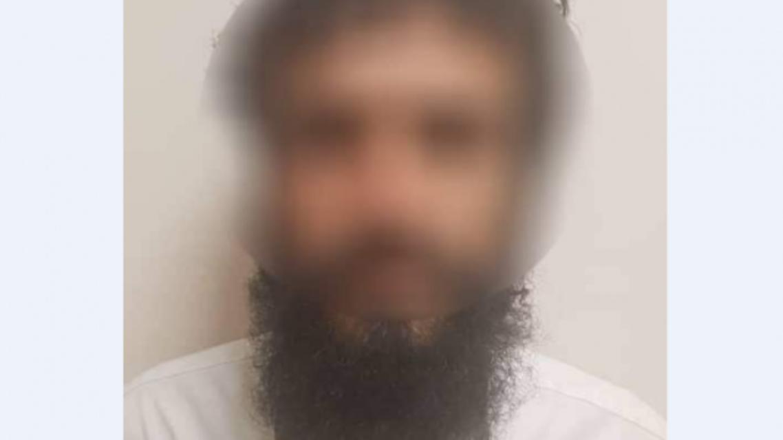 بازداشت عضو کلیدی و طراح حملات طالبان در هلمند افغانستان