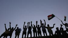 Sudan opposition pushes ahead with two-day strike