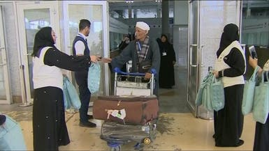 نائب وزير الحج السعودي: لا يوجد أي عائق أمام حجاج قطر