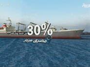 "اعتداءات النفط.. استهداف إيراني لبدائل ""هرمز"""