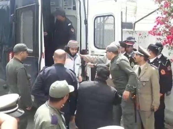 المغرب.. جلسة ثانية لمحاكمة 24 متهماً بقتل سائحتين