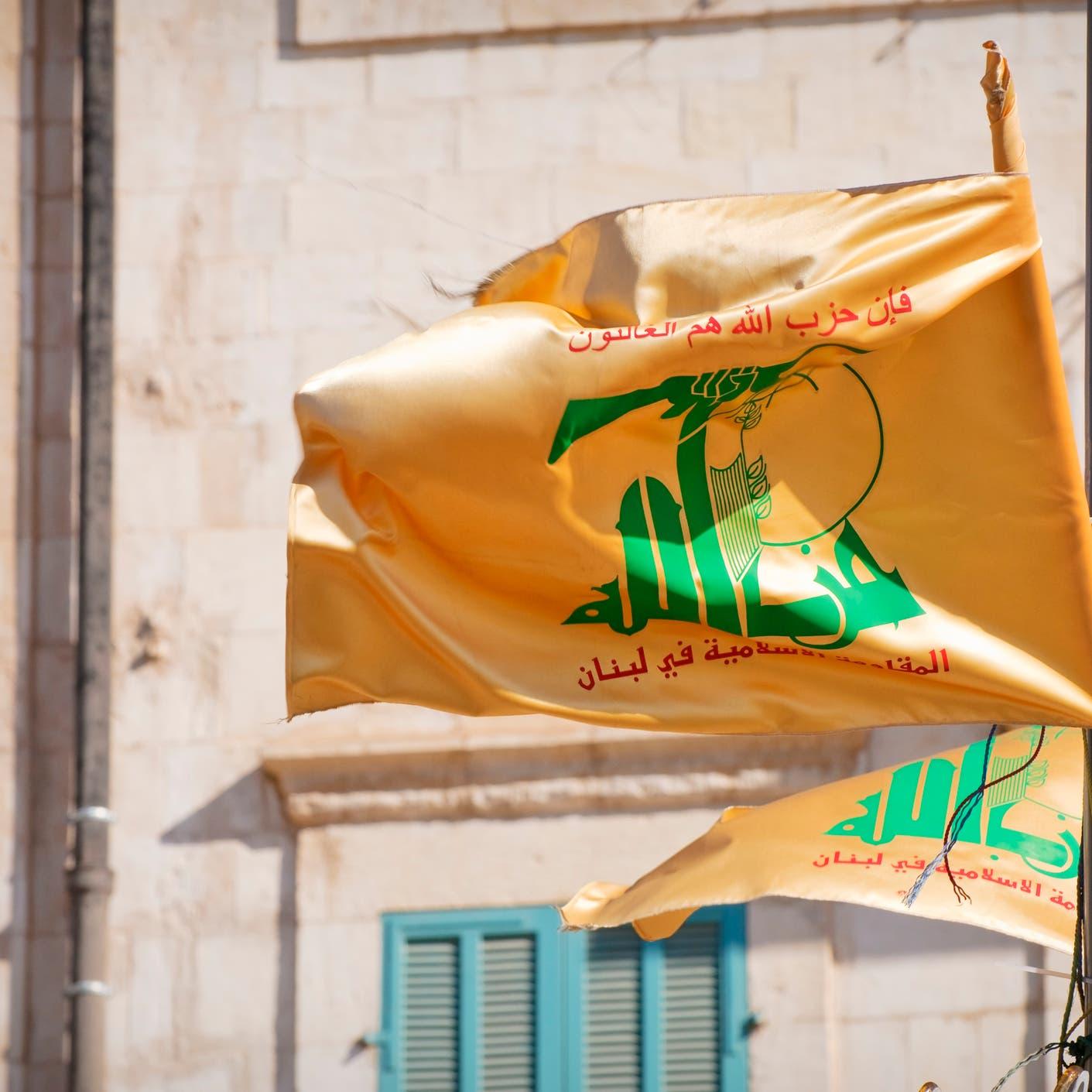 تصعيد أميركي إيراني.. و