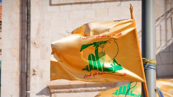 """تاون هول: هكذا """"أثمرت"""" ضغوط ترمب في خنق حزب الله"""