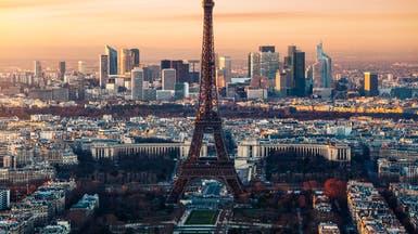 رغم الاحتجاجات..فرنسا تظل الوجهة السياحية الأولى عالميا