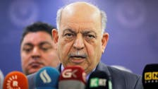 Iraqi oil minister: Exxon Mobil evacuation occurred for political reasons
