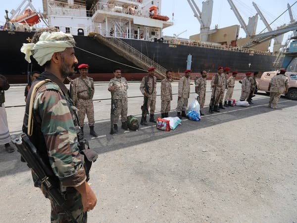 الحديدة.. انتهاكات الحوثي مستمرة وقصف للأحياء السكنية