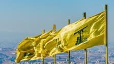 """درون """"انتحارية"""" في لبنان.. ومخازن حزب الله تحت المجهر"""