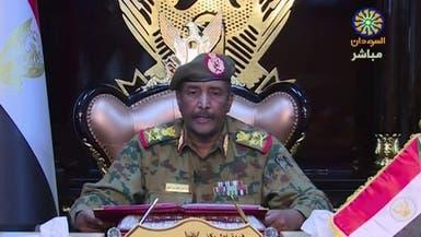 السودان.. رفع المتاريس ووقف التفاوض 72 ساعة