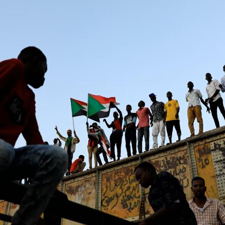 لجنة تحقيق في مجزرة ستستمع لإفادات ضباط كبار في الجيش السوداني