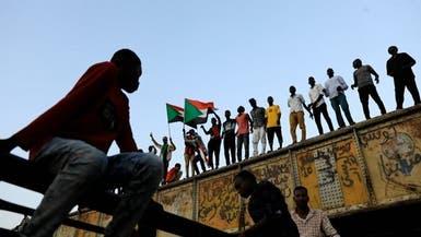 مبادرة جديدة لقوى التغيير في السودان.. والاعتصام مستمر