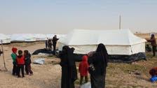 شام: فلسطینی پناہ گزین کیمپ پر بمباری سے 10 فلسطینی پناہ گزین شہید