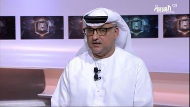 الدوخي: كان على الحكم إعادة ركلة جزاء حمدالله