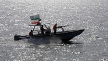 پینٹاگان ایرانی بحری جہازوں کو حرکت میں آنے سے قبل اس جدید ٹیکنالوجی سے تباہ کرے گا