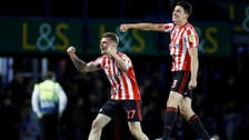 Sunderland shackle Portsmouth to reach League One playoff final