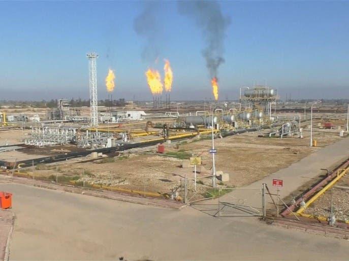 أسعار النفط تتأرجح.. والسوق رهن التطورات الجيوسياسية!