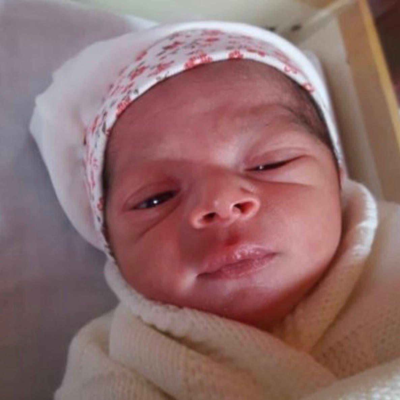 شرطة مكة تكشف هوية خمسينية خطفت الرضيعة من المستشفى