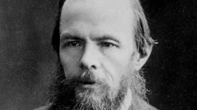 """""""رسالة مهمة"""" أنقذت عملاق الأدب الروسي من الإعدام"""