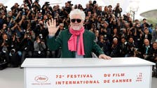 Corornavirus casts shadow on Cannes film fest which may be pushed to summer