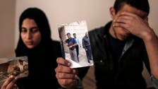 Family of Palestinian who died in Turkish jail waiting for new autopsy, report