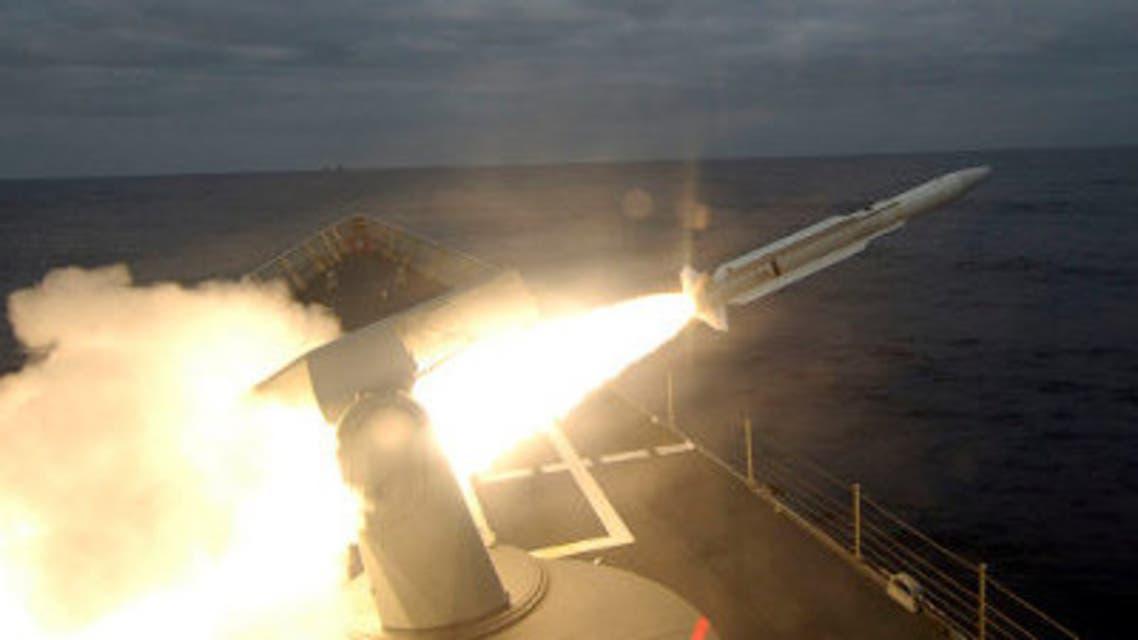 صواريخ أميركية إلى سيول وطوكيو