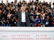 تكريم أيقونة السينما الفرنسية في مهرجان كان يثير الجدل