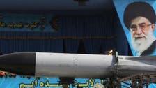 امریکا، ایران کے کن کن میزائلوں کو سلامتی کے لئے خطرہ سمجھتا ہے؟