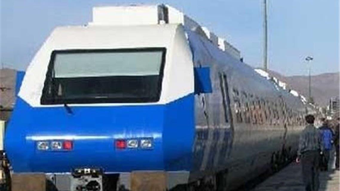 بلیط قطار در ایران بعد از ماه رمضان 22 درصد گرانتر میشود