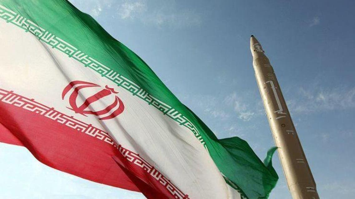 Iran: weapons that makes USA in trouble