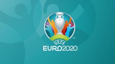 نصف المشجعين يفضلون تأجيل يورو 2020