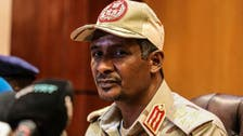 Sudan military council calls for an urgent agreement with leading protest group