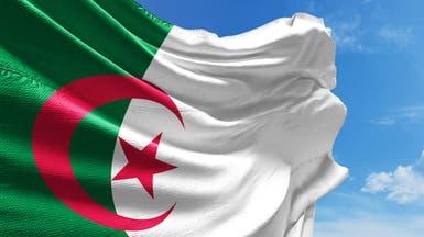 الجزائر.. تشكيل حكومة جديدة أغلبها تكنوقراط
