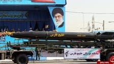 ایران پر ایک بھی گولی چلی تو خطے میں امریکی مفادات کو آگ لگ جائے گی: ایرانی جنرل