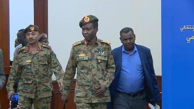 السودان.. تعثر المفاوضات بين الانتقالي والحرية والتغيير