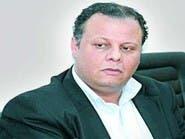 """ليبيا.. البرلمان يعد لإدراج شخصيات وكيانات """"الإخوان"""" بقائمة الإرهاب"""