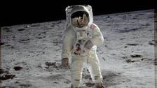 چاند پر مردوں کی اجارہ داری ختم،'ناسا' کا پہلی خاتون چاند کی سطح پر اتارنے کا پلان