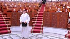 المغرب: العثماني لم يعبر عن أي موقف للحكومة من الجزائر