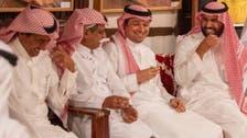 وزير الثقافة يستضيف المثقفين على مائدة الإفطار الرمضانية