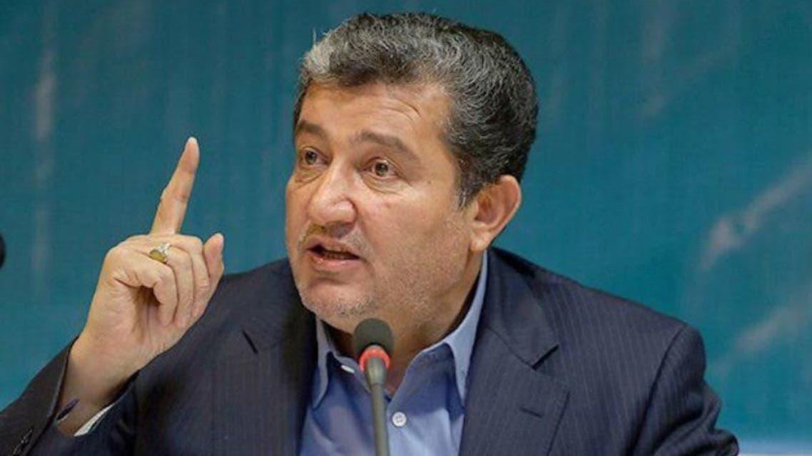 نماینده مجلس ایران: اخلالگران بازار رانت دارند