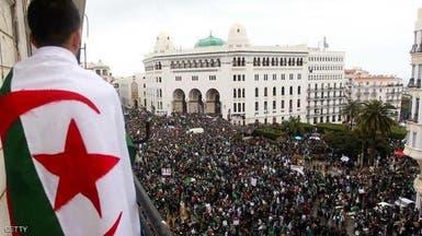 استطلاع.. الجزائريون الأكثر نفوذا في إفريقيا