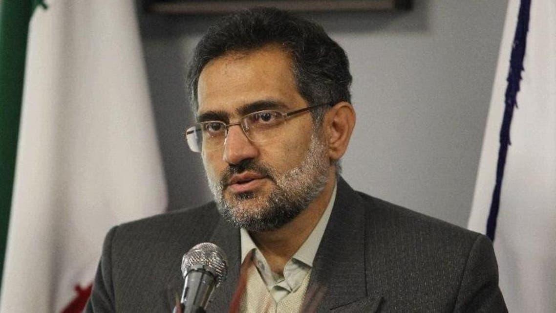 Syed Muhammad Hosseni