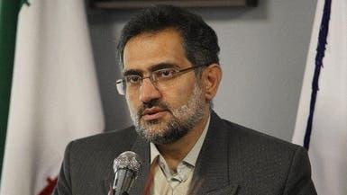 وزير إيراني سابق: ضرب منشآت سعودية جاء ردا على تصفير نفطنا