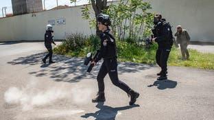 قطار الاعتقالات مستمر.. 118 عسكرياً تركياً إلى السجن