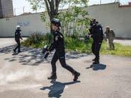 تركيا.. أمر باعتقال 249 موظفاً من الخارجية
